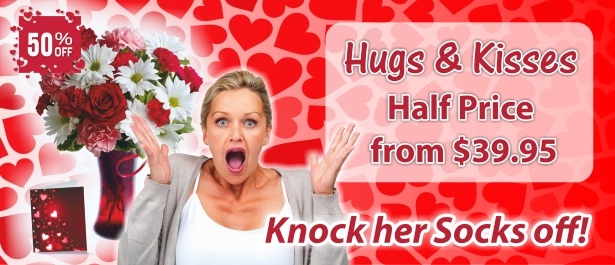/Hugs-and-Kisses-Collection.html